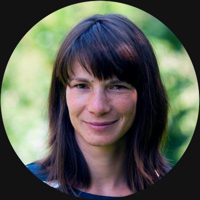 Zuzanna Ligowski